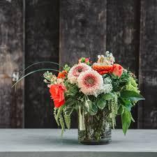 lafayette florist lafayette florist flower delivery by orchard nursery florist