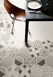 Cercan Tile Inc Toronto On by 209 Best Carrelage Images On Pinterest Tiles Architecture And