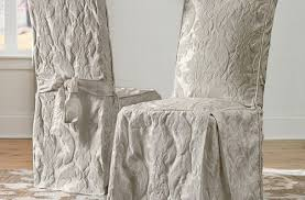 Damask Chair The Most Damask Chair Covers Ideas Mbnanot Com