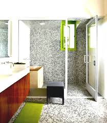 bathroom tile ideas along with exceptional wall sconces modern