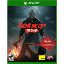 black friday xbox one game deals best buy friday the 13th the game xbox one best buy