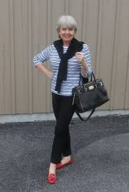 156 best fashion tips women over 50 images on pinterest clothing