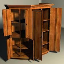 oak kitchen pantry cabinet kitchen pantry cabinets bloomingcactus me