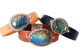 maplewood jewelry designer creates with u0027heart u0026 soul u0027 the