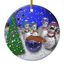 bowling ornaments profesionaltemplate net