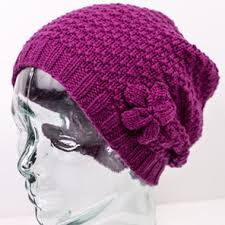 free knitting patterns at webs yarn
