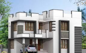 Excellent House Outside Design s 72 In Best Design Interior