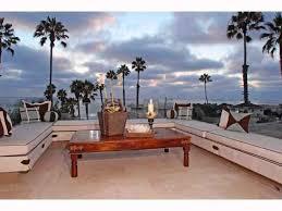 21 best la jolla california vacation rentals images on pinterest
