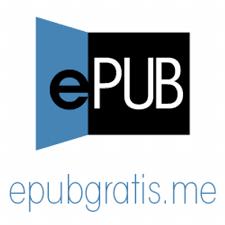 epubgratis me epubgratis epubgratis twitter