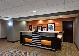 Comfort Inn Merced Hampton Inn And Suites Hotel In Merced Ca
