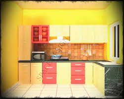 Best 25 Galley Kitchen Design Ideas On Pinterest Kitchen Ideas 97 Small Kitchen Design Ideas Uk Home Awesome Luxury On
