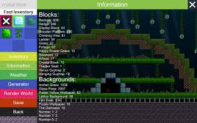 growtopia halloween background growtopia tools android apps on google play