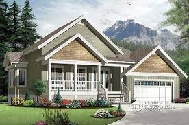 4 bedroom craftsman house plans 4 bedroom craftsman plans home ideas decor