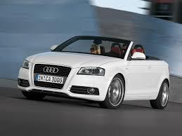 audi a3 price audi a3 cabriolet specs 2008 2009 2010 2011 2012 2013