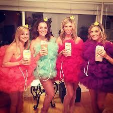 Cheap Costumes Halloween Creative Cheap Diy Halloween Costumes Giant 96