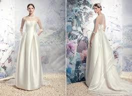 Cheap Wedding Dresses Cheap Wedding Dresses For The Budget Bride Papilio Boutique