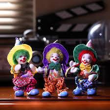 Circus Home Decor Circus Ornament Promotion Shop For Promotional Circus Ornament On