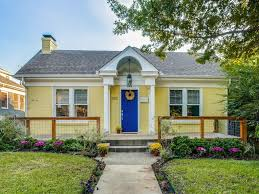 a look at the charming bungalows for sale in the m streets view