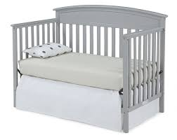 Crib To Bed Convert Graco Crib To Toddler Bed Design Inspirations 1