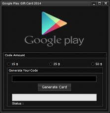 play redeem code generator apk play gift card code generator hacksbook
