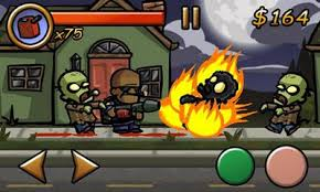 zombieville usa apk zombieville usa for android free zombieville usa apk