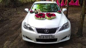 ban xe lexus sc430 cho thuê xe lexus is 250 mui trần 0987896764 0908279844 youtube