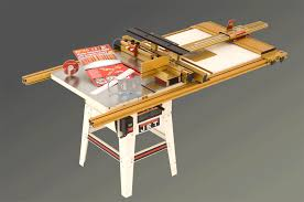 types of table ls incra tools precision fences table saw combos