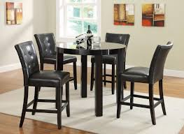 Dining Room Sets Orlando by Dining Room Decor Ideas And Showcase Design страница 98