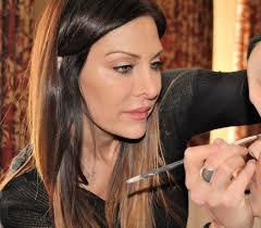 makeup artist in houston artist portfolios huesbyheather