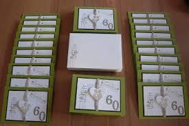 einladungen zur diamantenen hochzeit karten diamantene hochzeit 8 stempelzauberei