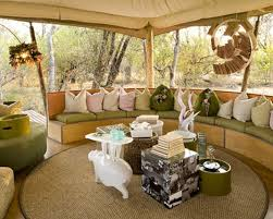Camping Decorations 260 Best Island Resorts Images On Pinterest Luxury Camping