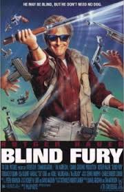 Book Of Eli Blind Or Not Blind Fury Review Of Sorts You Should Watch Itfrankly Curious