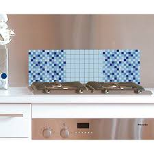 Astonishing Peel And Stick Kitchen Backsplash Snapshot Idea - Peel and stick kitchen backsplash tiles
