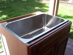 60 Inch Cabinet 60 Inch Kitchen Sink Base Cabinet Largest In A 36 Sinks For 30
