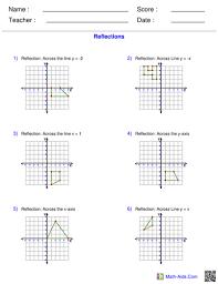 bundle handling data worksheets entry 3 by mandymaths tes