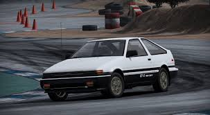 toyota s toyota corolla gt s need for speed wiki fandom powered by wikia