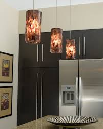 kitchen u0026 recessed interior design lighting solutions in ma