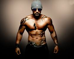 bollywood actors tattoos tattoos pinterest john abraham