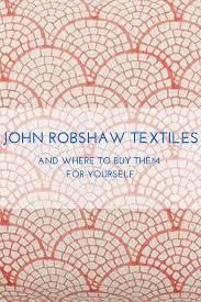 john robshaw designer block print textiles and where to buy them