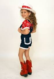western wear clothing childrens western wear clothing