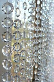 Beaded Curtains Perth Beaded Curtains Beads By The Spool Feather Curtains Door Beads