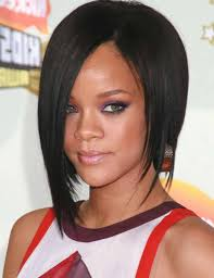 hairstyles for long faces and high foreheads haircut for long face and big forehead hairstyles high forehead