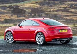 audi rs price in india audi tt price in india top speed specs pics