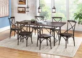 kitchen furniture sale dining room sets on sale discounts deals from the roomplace