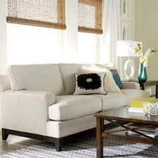 living room sofas incredible on living room home design interior