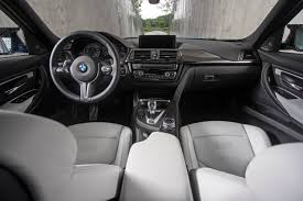 Bmw M3 Old Model - lighter stronger bmw m3 m4 surpass predecessors sae international