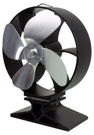 smart fan mini stove fan stove fan ecosavers