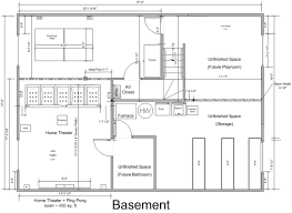 home theater floor plan home theater design plans home design ideas