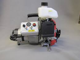 best motorhome generator deals compare prices on dealsan co uk