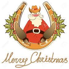Christmas Crafts For Gifts Wlrtradio Com Christmas Cowboy Wlrtradio Com
